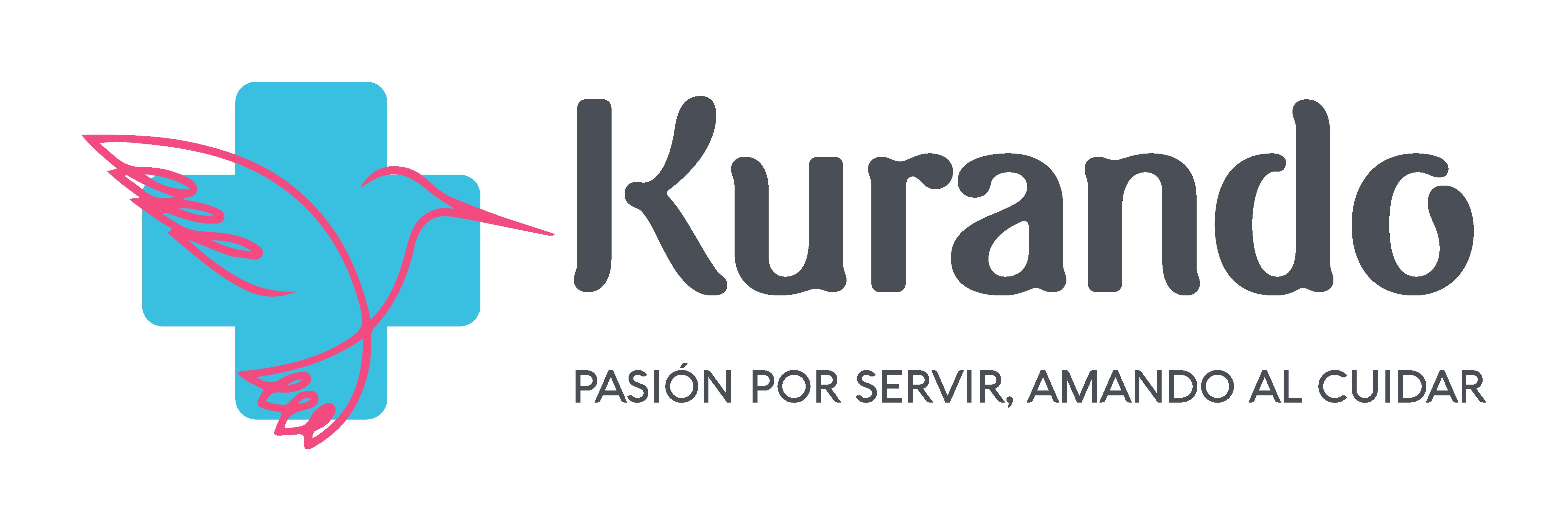 Kurando